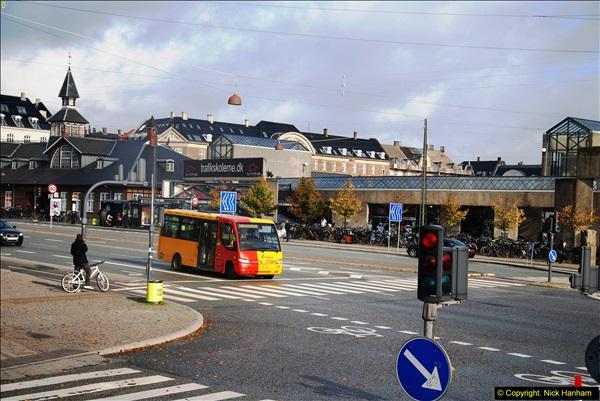 2014-10 12 Copenhagen, Denmark (93)093
