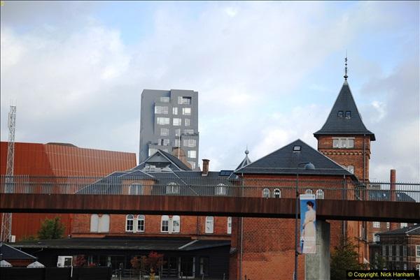 2014-10 12 Copenhagen, Denmark (94)094