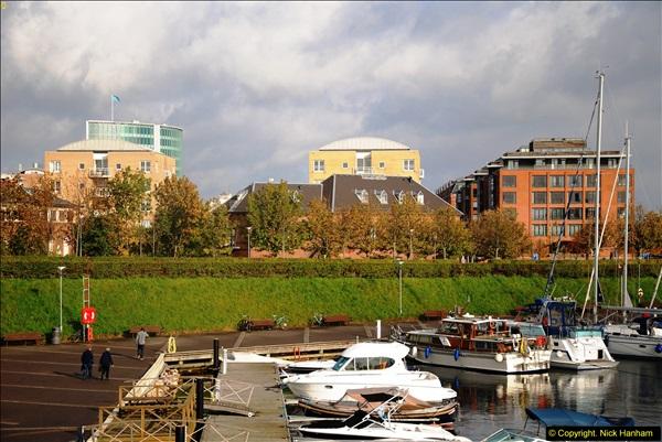 2014-10 12 Copenhagen, Denmark (96)096