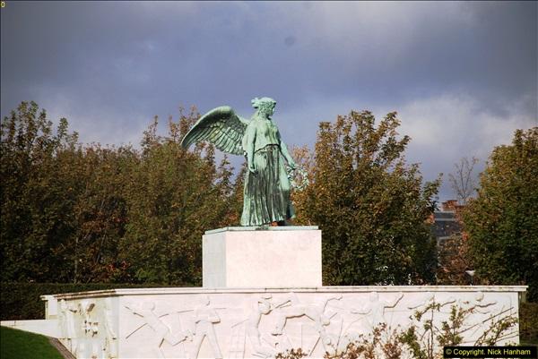 2014-10 12 Copenhagen, Denmark (97)097