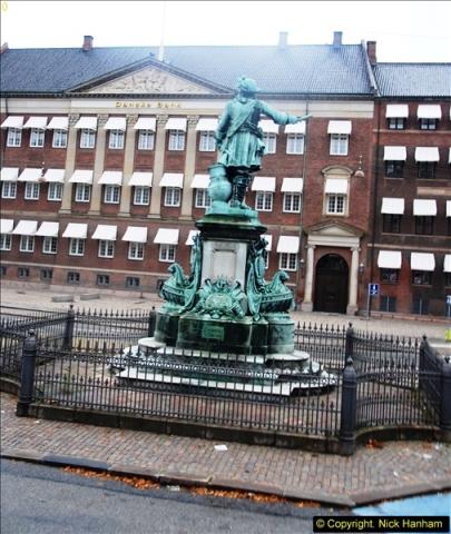 2014-10 12 Copenhagen, Denmark (29)029