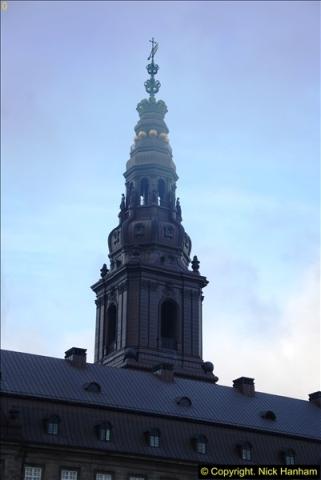 2014-10 12 Copenhagen, Denmark (36)036