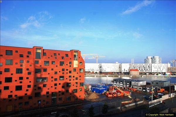2014-10 12 Copenhagen, Denmark (4)004