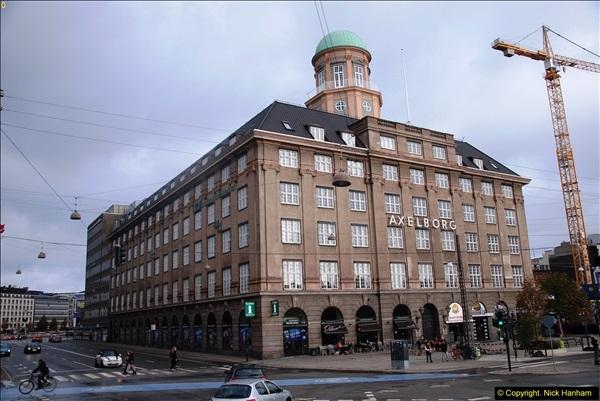 2014-10 12 Copenhagen, Denmark (61)061