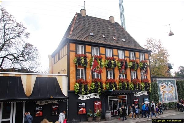 2014-10 12 Copenhagen, Denmark (64)064