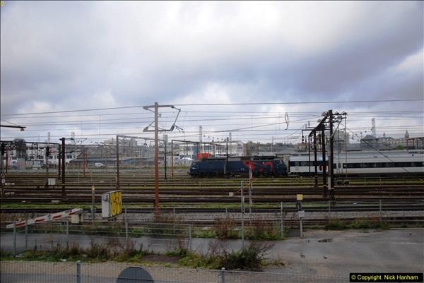 2014-10 12 Copenhagen, Denmark (67)067