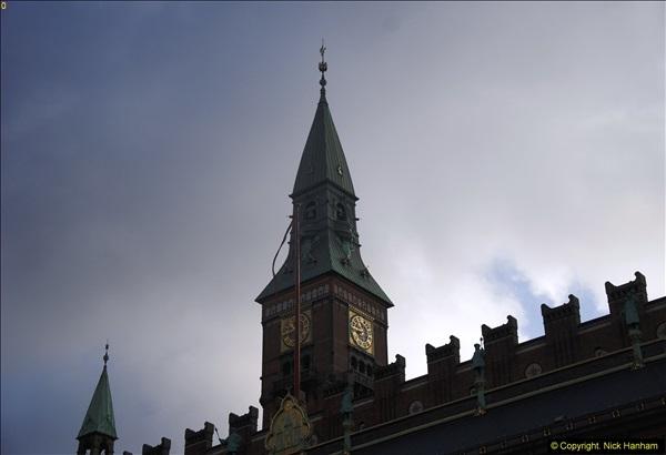 2014-10 12 Copenhagen, Denmark (83)083