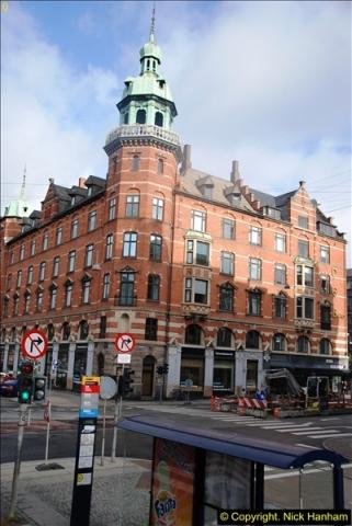 2014-10 12 Copenhagen, Denmark (84)084