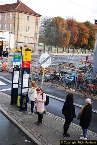 2014-10 12 Copenhagen, Denmark (85)085