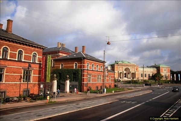 2014-10 12 Copenhagen, Denmark (89)089