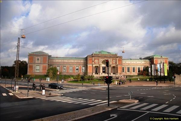 2014-10 12 Copenhagen, Denmark (91)091