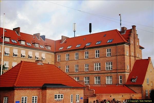 2014-10 12 Copenhagen, Denmark (92)092