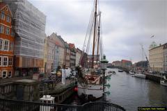 2014-10 12 Copenhagen, Denmark (25)025