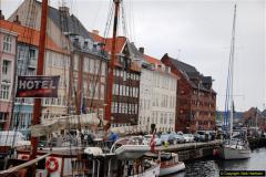 2014-10 12 Copenhagen, Denmark (26)026