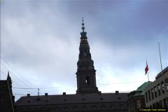 2014-10 12 Copenhagen, Denmark (31)031