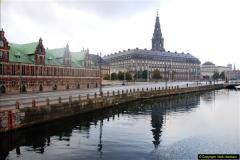 2014-10 12 Copenhagen, Denmark (33)033