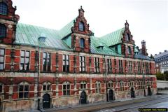 2014-10 12 Copenhagen, Denmark (34)034