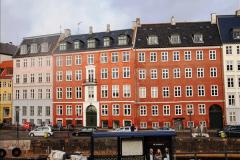 2014-10 12 Copenhagen, Denmark (39)039