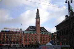 2014-10 12 Copenhagen, Denmark (47)047