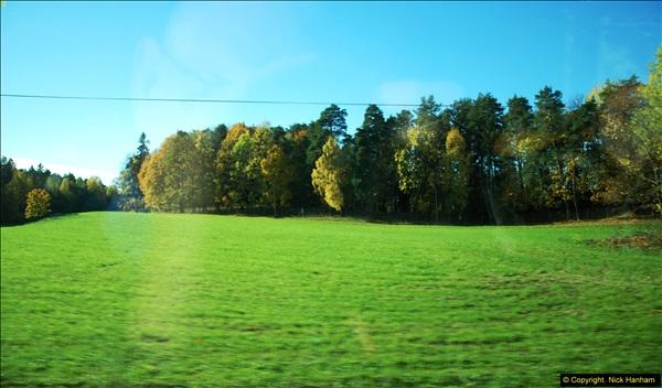 2014-10-13 Oslo, Norway.  (106)106