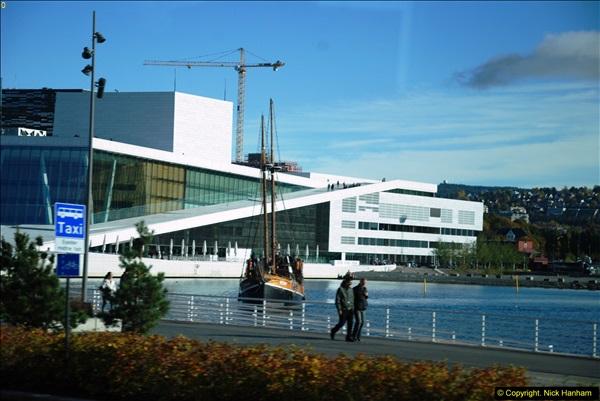 2014-10-13 Oslo, Norway.  (109)109