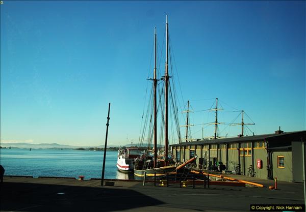 2014-10-13 Oslo, Norway.  (111)111