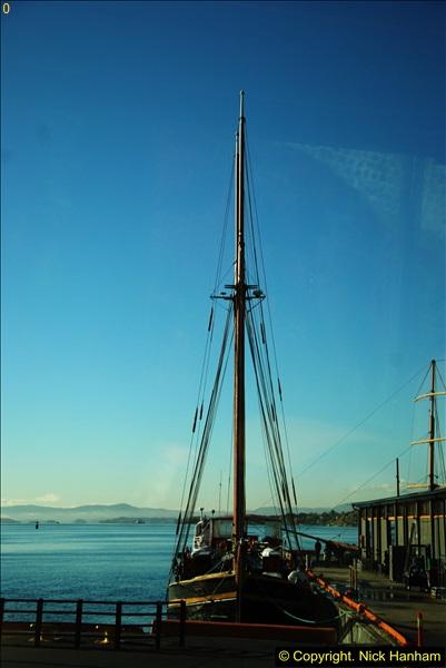 2014-10-13 Oslo, Norway.  (112)112