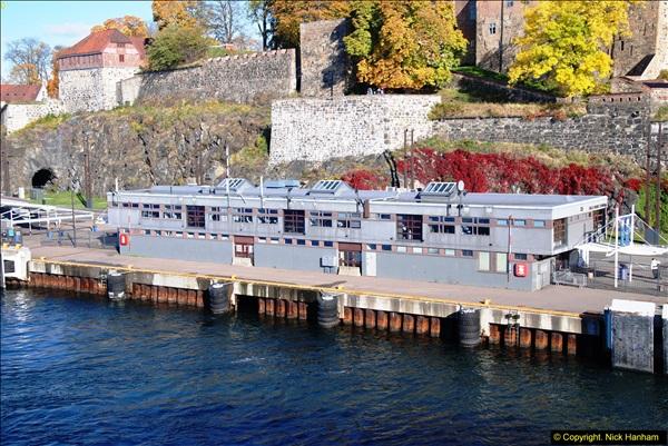 2014-10-13 Oslo, Norway.  (115)115