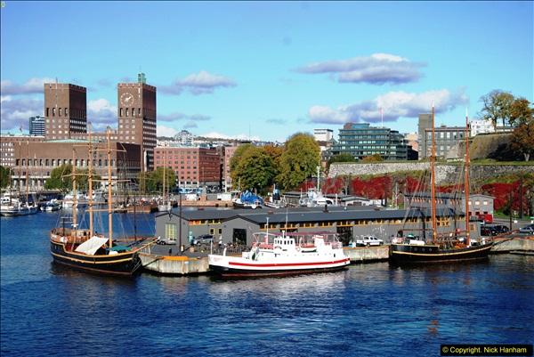 2014-10-13 Oslo, Norway.  (116)116