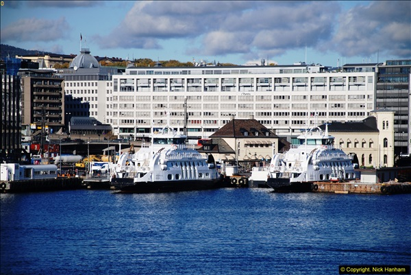 2014-10-13 Oslo, Norway.  (117)117