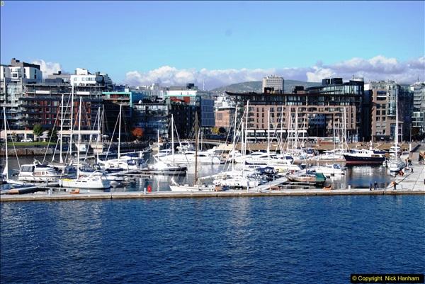 2014-10-13 Oslo, Norway.  (118)118
