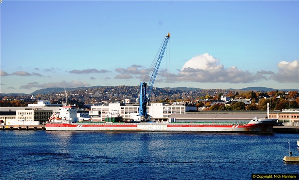 2014-10-13 Oslo, Norway.  (120)120