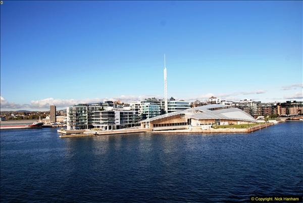 2014-10-13 Oslo, Norway.  (121)121