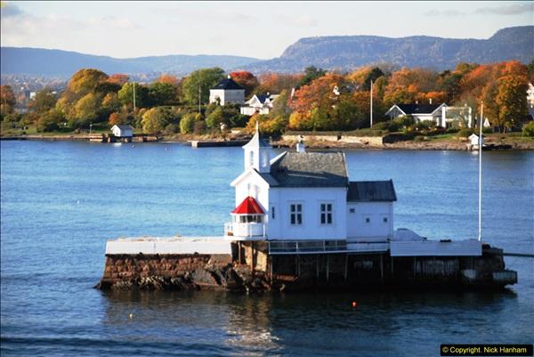 2014-10-13 Oslo, Norway.  (124)124