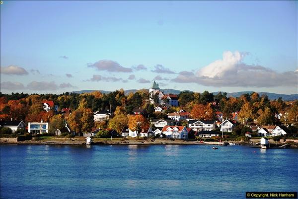 2014-10-13 Oslo, Norway.  (125)125