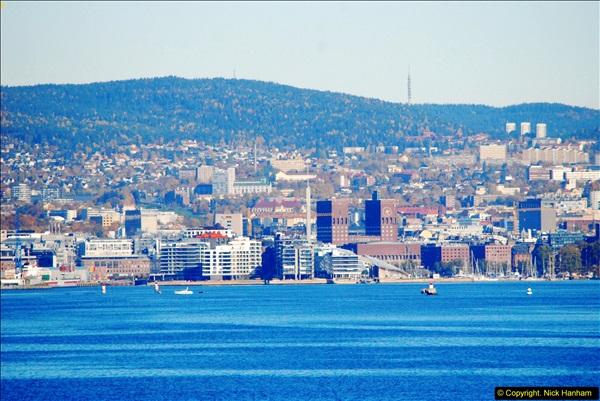 2014-10-13 Oslo, Norway.  (129)129