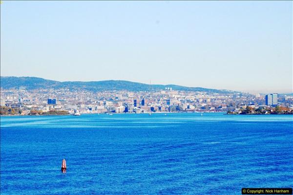 2014-10-13 Oslo, Norway.  (131)131