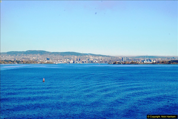 2014-10-13 Oslo, Norway.  (132)132
