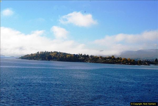 2014-10-13 Oslo, Norway.  (133)133