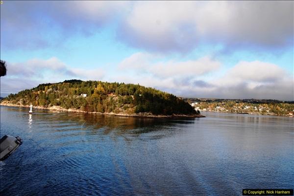 2014-10-13 Oslo, Norway.  (134)134