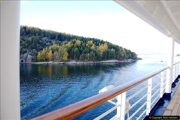 2014-10-13 Oslo, Norway.  (135)135