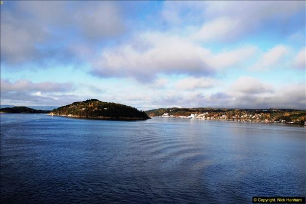 2014-10-13 Oslo, Norway.  (136)136