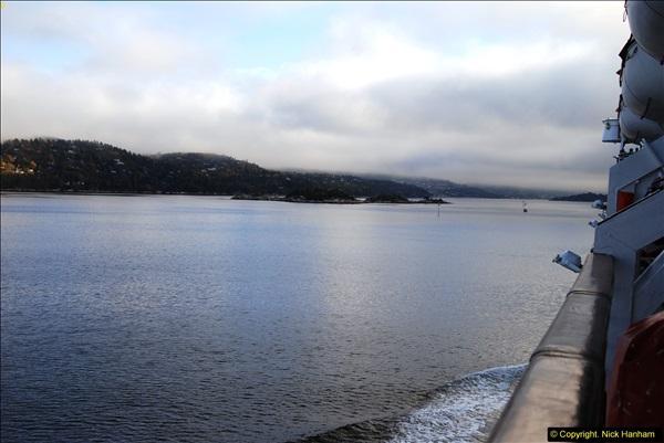 2014-10-13 Oslo, Norway.  (137)137