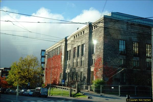 2014-10-13 Oslo, Norway.  (17)017