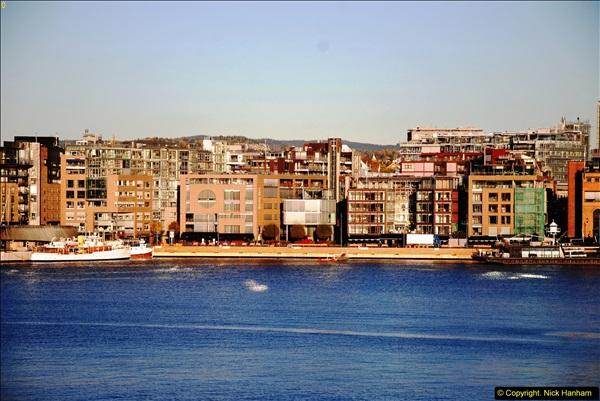 2014-10-13 Oslo, Norway.  (2)002