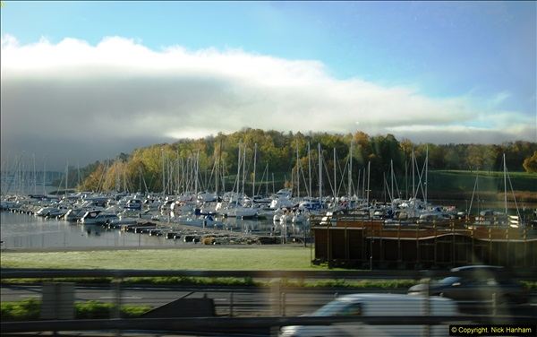 2014-10-13 Oslo, Norway.  (20)020