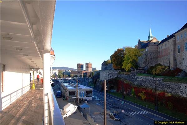 2014-10-13 Oslo, Norway.  (4)004