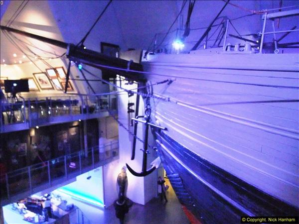 2014-10-13 Oslo, Norway.  (43)043
