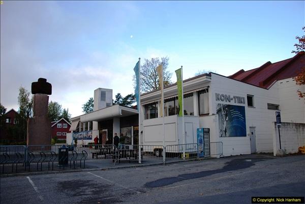 2014-10-13 Oslo, Norway.  (54)054