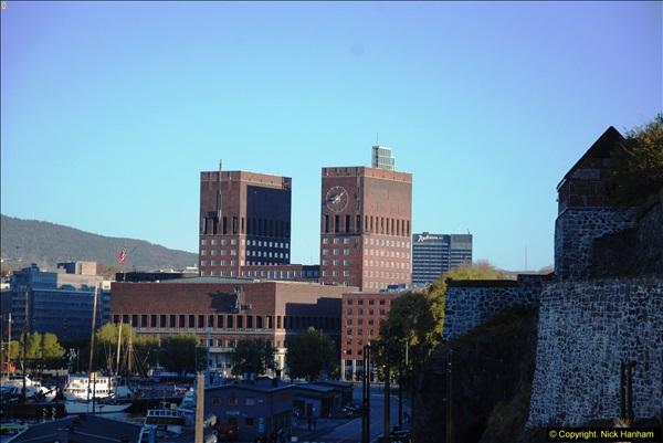 2014-10-13 Oslo, Norway.  (6)006